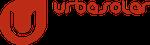 Logo urba 150