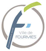 Fourmies logo