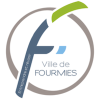 Logofourmies