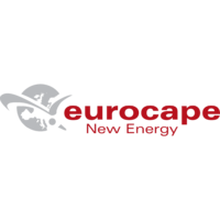 P441 logo eurocape