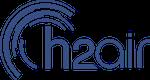 Logo bleu sansbaseline sansfond copie