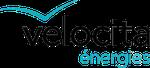 Logo velocita bd