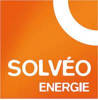 Logo solveo2