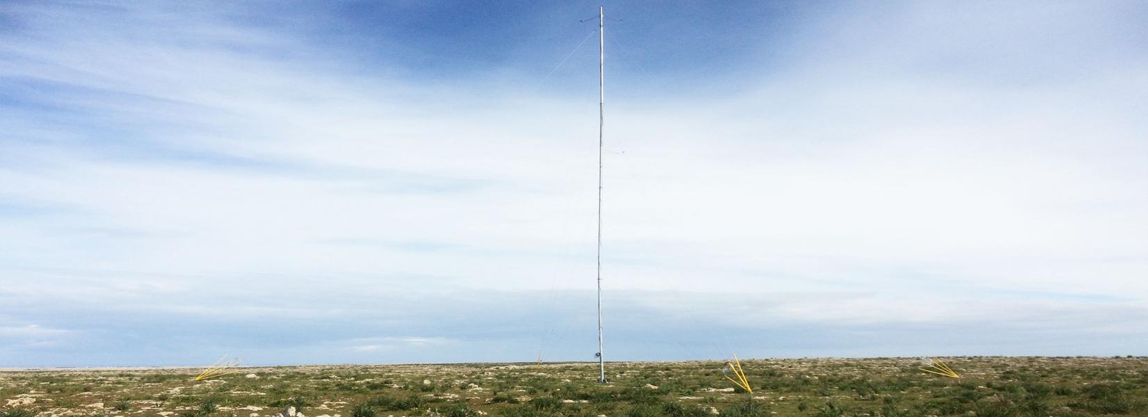 Lendosphere innovent mat2