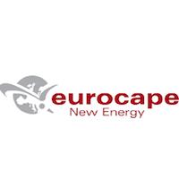 Logo eurocape carre