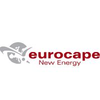 Logo eurocape carre 01