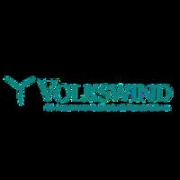 Logo vw bd carre 02 01
