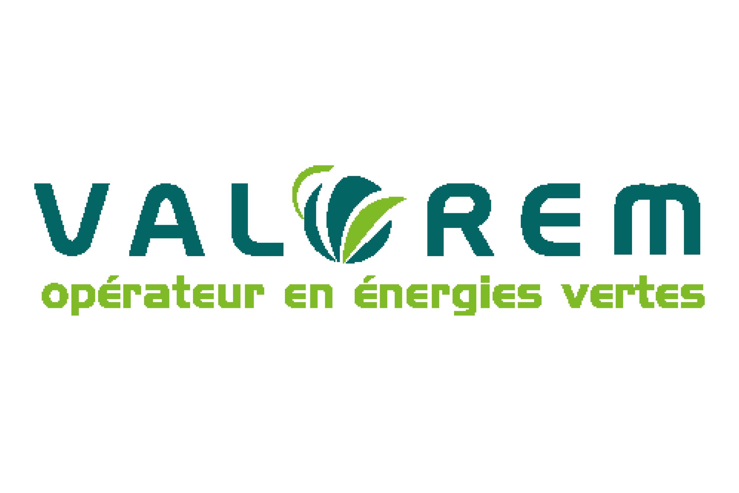 Petit logo h2air