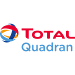 Total quadran log copie