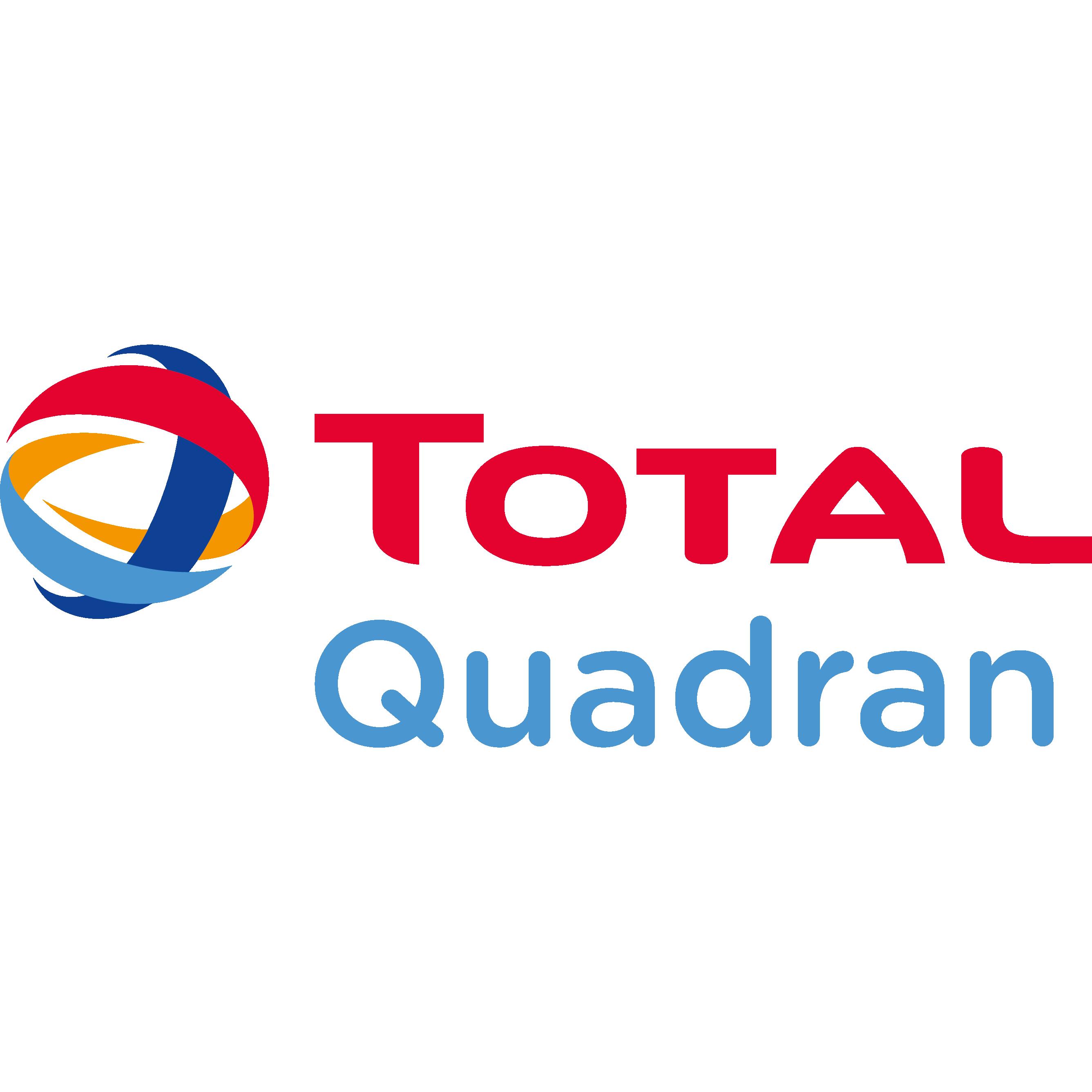 Logo tq