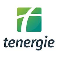 Tenergie logo