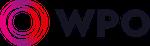 Logo wpo copie