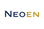 Logo neoen bd copie