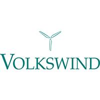 Logo volkswind ok