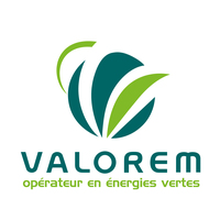 Logo valorem hd 01 %281%29