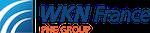 Logo wkn