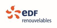 Logo edfren