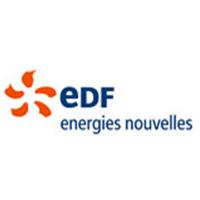 Edf logo lendosphere