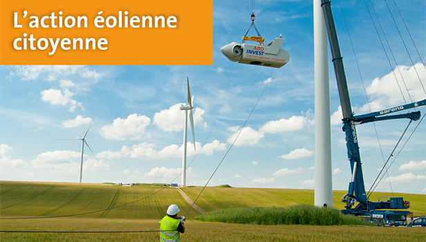 Abo wind lendosphere partners big picture