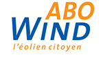 Logo abo wind lendosphere