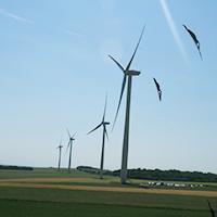 Abo wind lendosphere desc projet 2