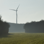 Abo wind lendosphere reimb