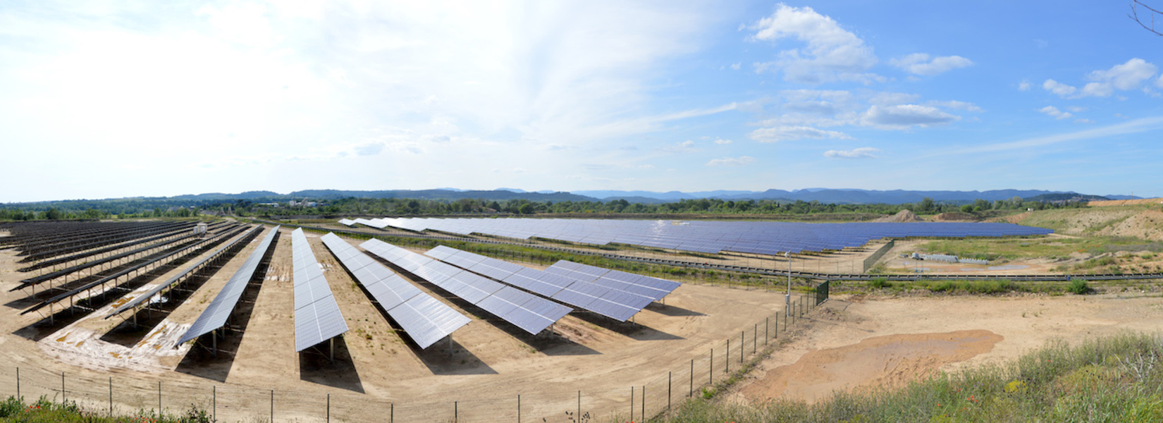 Pvs 34 thezan solar