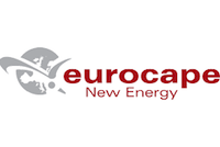 Logo eurocape  %282%29