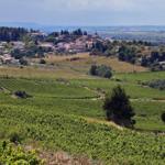 Carroussel village de montbrun 2