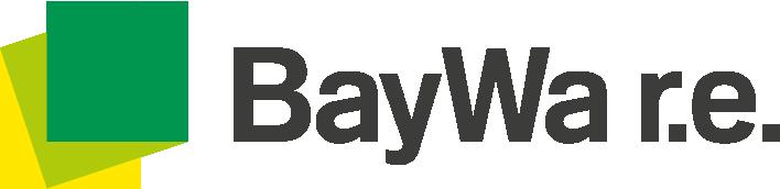 Paf pageprojet logo baywa
