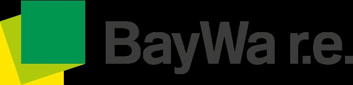 Logo baywa hd