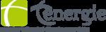 Logo tenergie horizontal 2017