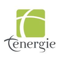 Logo tenergie principal 2016