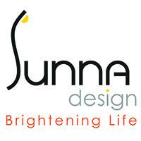 Logo sunna
