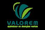 Valorem4