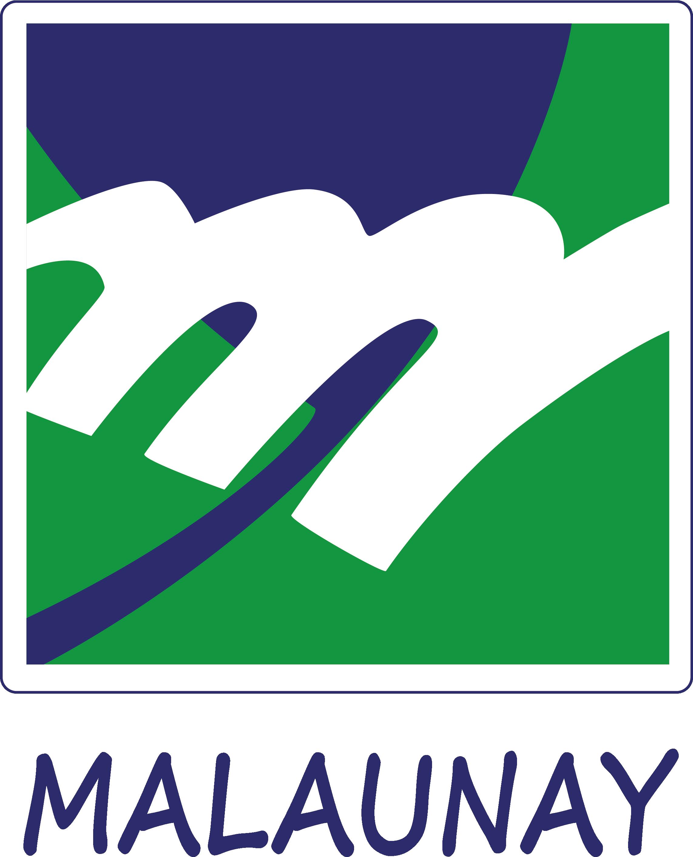 P331 logo miniature malaunay 1