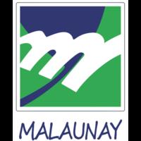 P331 logo malaunay