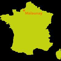 P331 malaunay 1 01
