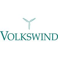 Logo volkswind