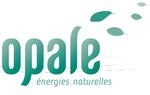 Logo opale copy