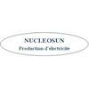 Nucleosun logo2
