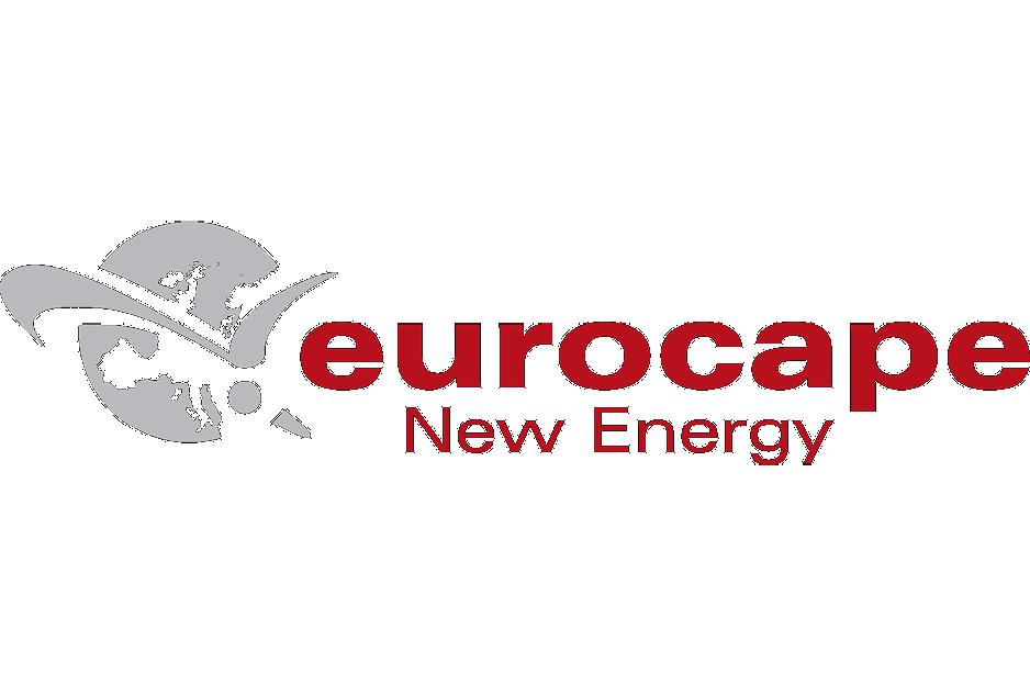 P441 logo miniature eurocape