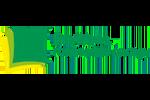 Logo baywa3