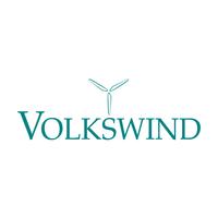 P591 logo puissalicon volkswind