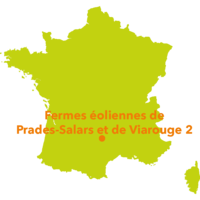 Viarouge2 01