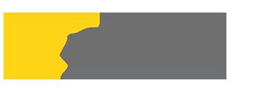 Logo quadran de