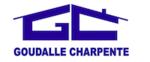 Logo goudalle