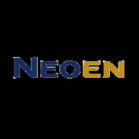 Neoen logo
