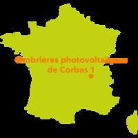 Corbas 1 01