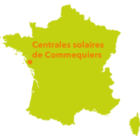 Commequiers 01